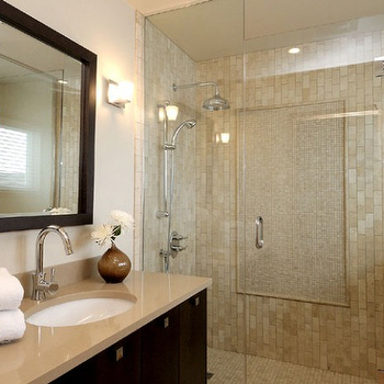 Contemporary Interior Design Ideas Bathroom Design