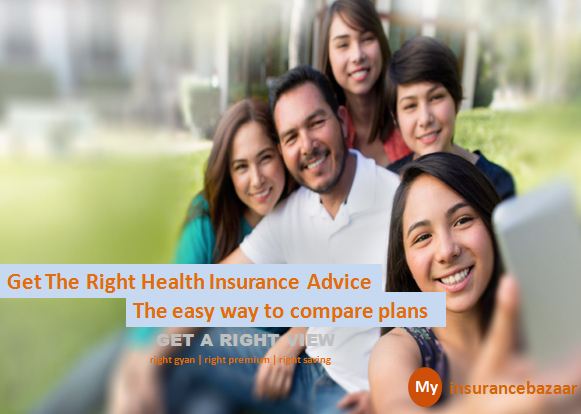 how can one maximise tax benefits on health insurance in