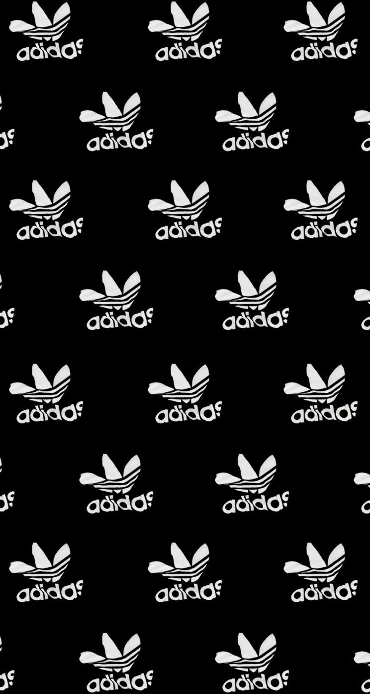 Pin By Nancy Medrano On Shayshly Adidas Iphone Wallpaper Adidas