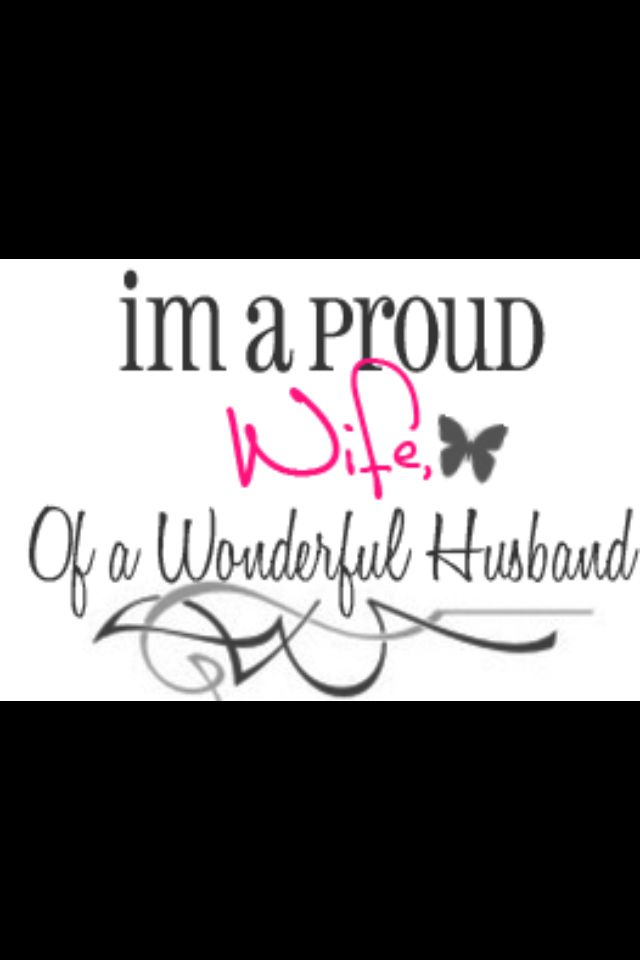 17 Best images about My Husband. My Love. My Best Friend ... |Amazing Husband And Family Sayings