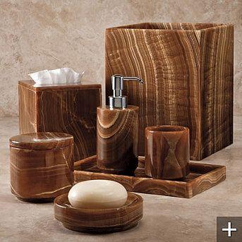 Http Www Frontgate Labrazel Espresso Bath Accessories Bed Bathroom 393214 Iscross True Strategy 23