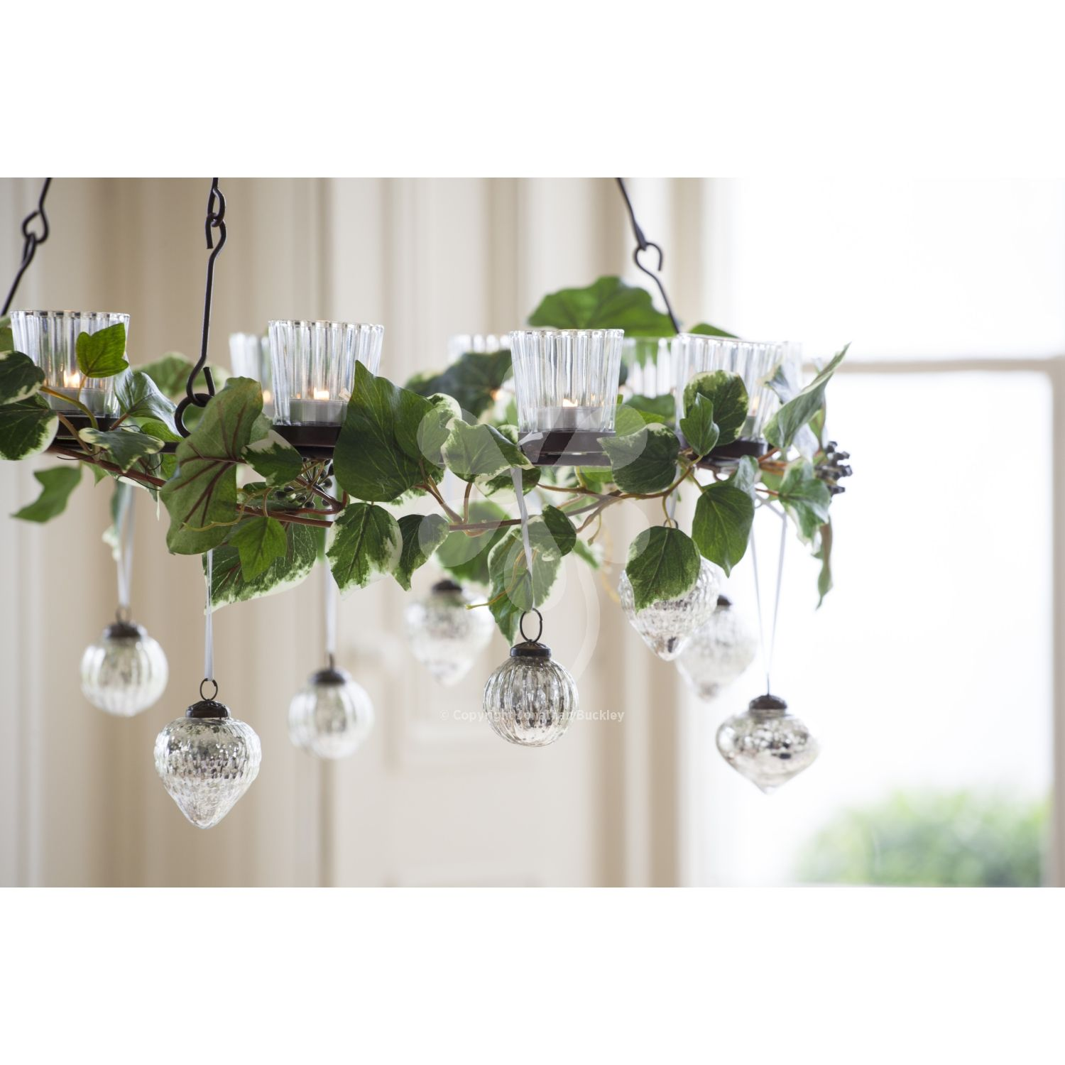 Tealight chandelier chandeliers decorating and small gardens tealight chandelier aloadofball Gallery
