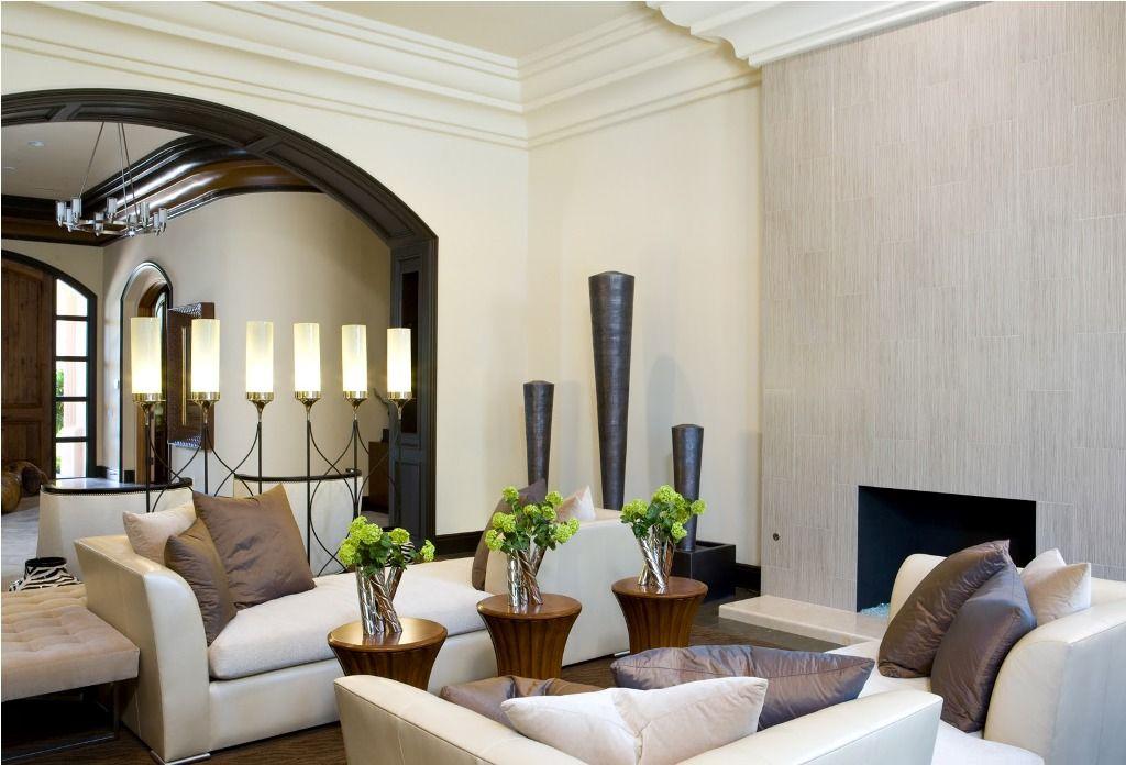 Innenarchitektur In Der Nähe innenarchitekten in der nähe mir haus interior designer in der