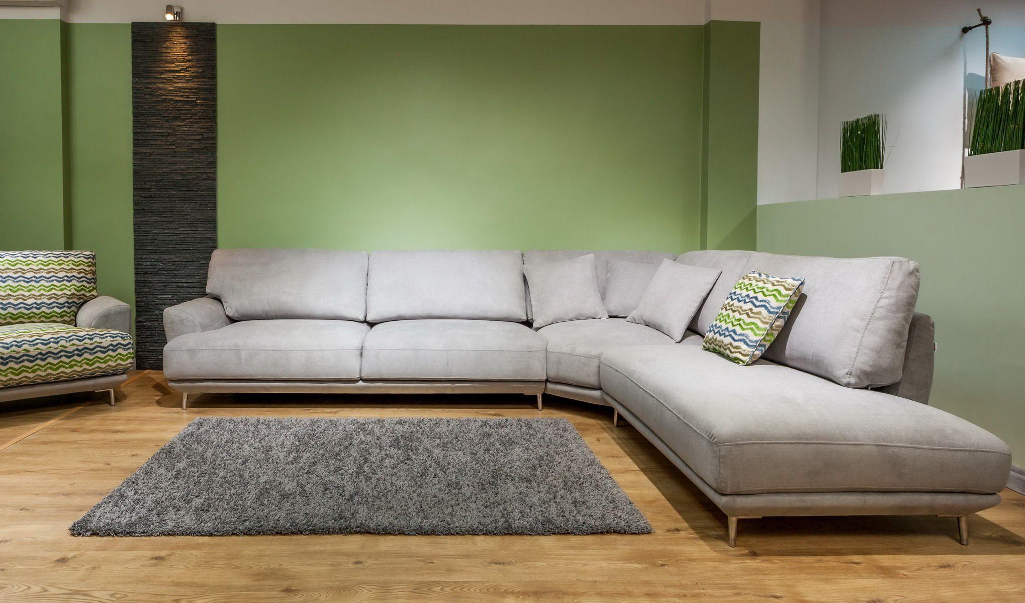 Coltar Rosario Home Living room Pinterest