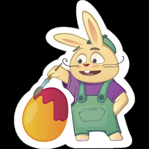 bunny dating service send god online dating besked