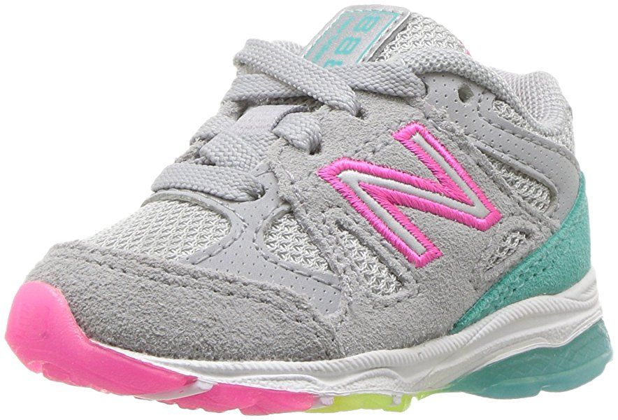 Girls shoes, Baby girl shoes, Toddler