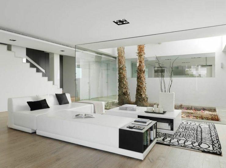 Magnifique Villa De Vacances à Grenade Espagne Les Salons