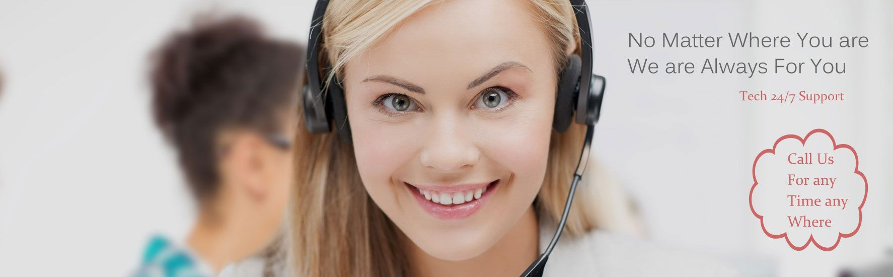 Outlook Technical Support 1(844) 311-0827 Phone Number and Call at toll free 1(844) 311-0827 for