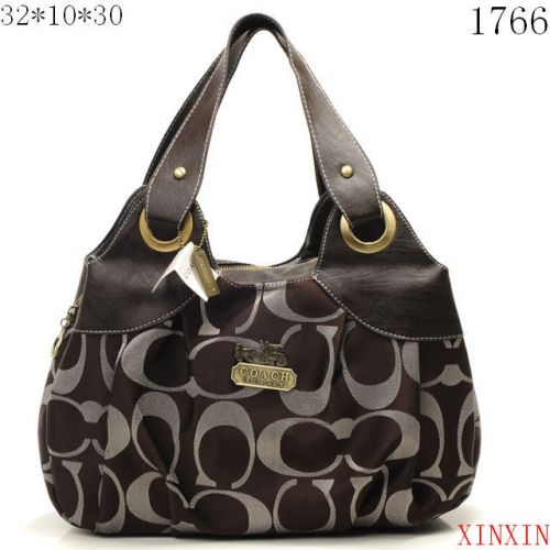 Coach Crossbody Bags - factory outlet 00477 | Cheap coach bags ...