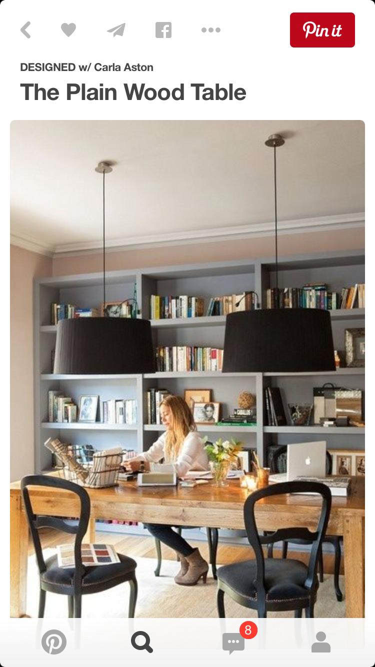 Pin von P K auf Office   Pinterest   Rund ums haus, Runde und Häuschen