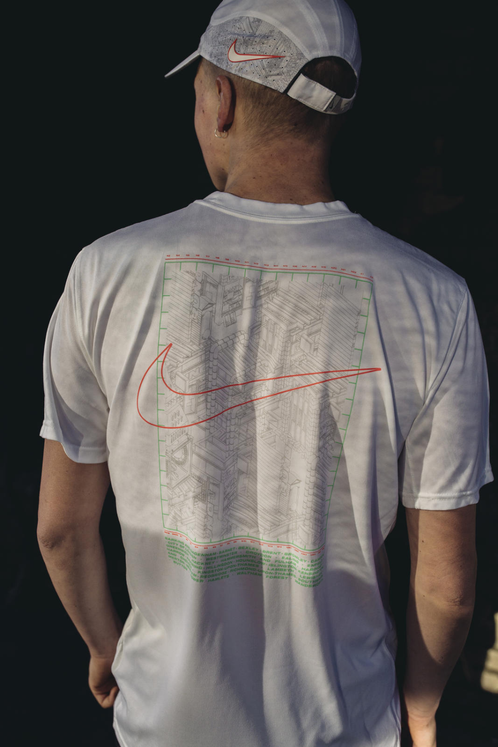 Nike Icon Clash Puts on the Full Court Press 2020(이미지 포함)