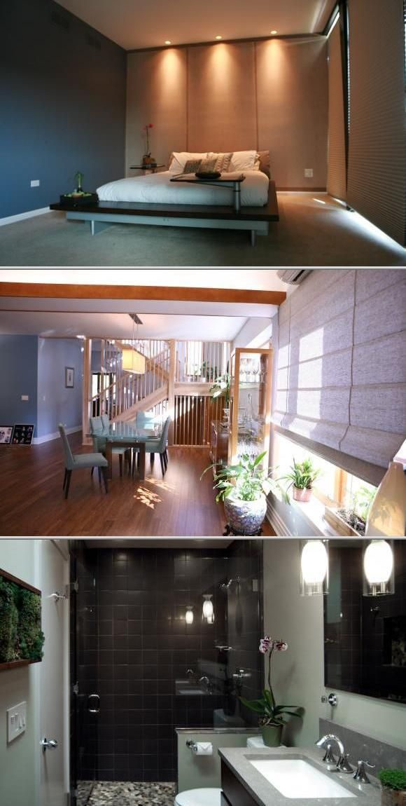 Kristin Taghon Handles Residential Interior Design Jobs On Budget