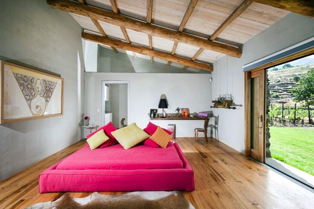 Monaci+delle+Terre+Nere+by+Giuseppe+Merendino