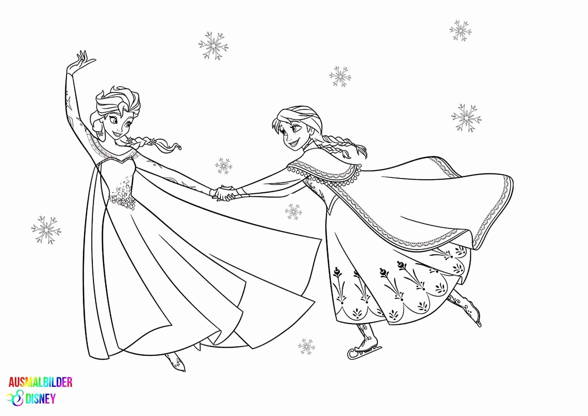 Die Besten Von Eiska Nigin Elsa Ausmalbilder Kostenlos Drucken Kostenlos Ausmalbilder Anna Und Elsa Elsa Ausmalbild Ausmalbilder
