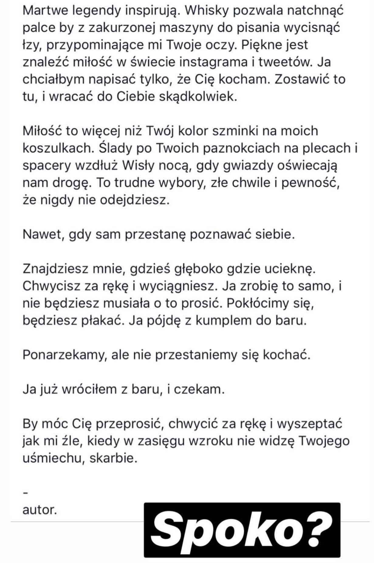 Pin By Leospies On Int In 2020 Cytaty Zyciowe Cytaty Pisanie