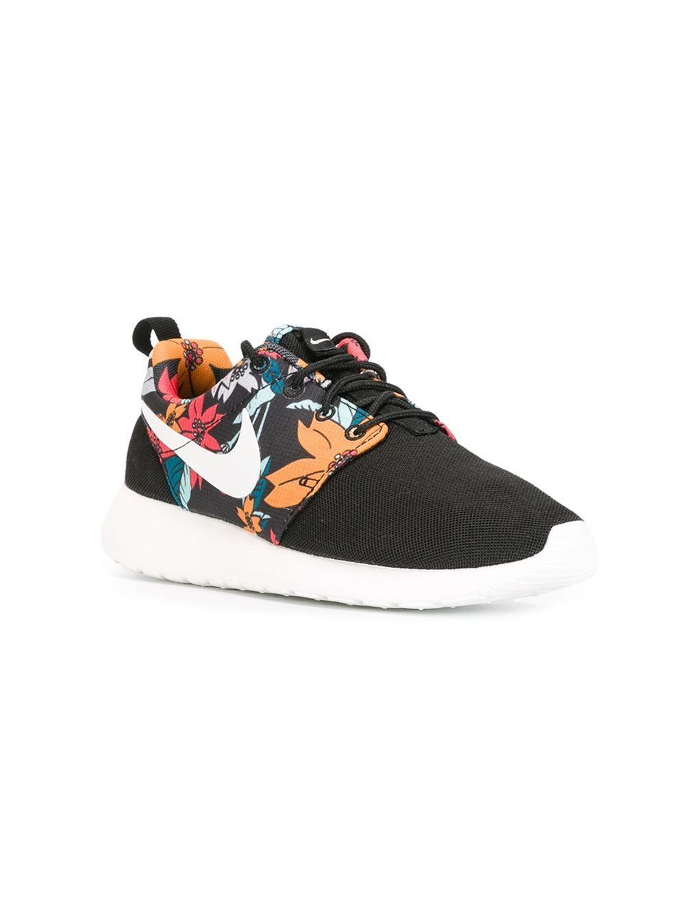Nike 'roshe One' Sneakers - - Farfetch.com