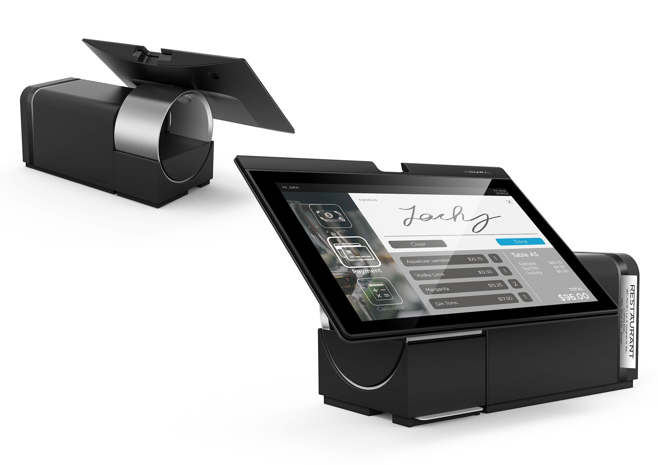 Https Ifworlddesignguide Com Entry 202759 Verifone Carbon Pages Page Entry 229284 Upos Carbon Handheld Devices Design