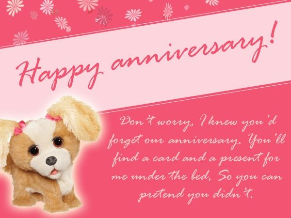 Anniversary Card Messages Happy Anniversary Wishes Anniversary Card Messages Happy Anniversary