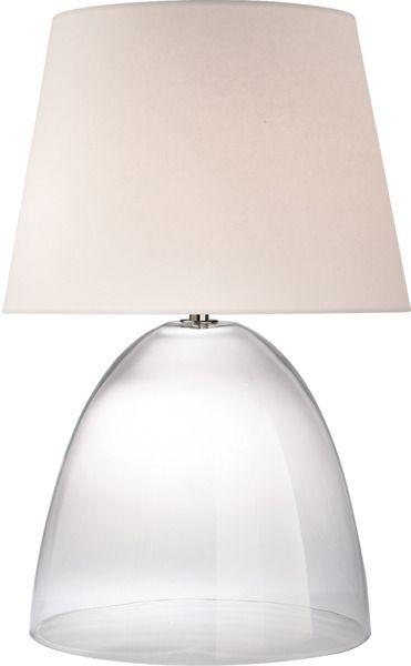 ralph lauren home sloan table lamp
