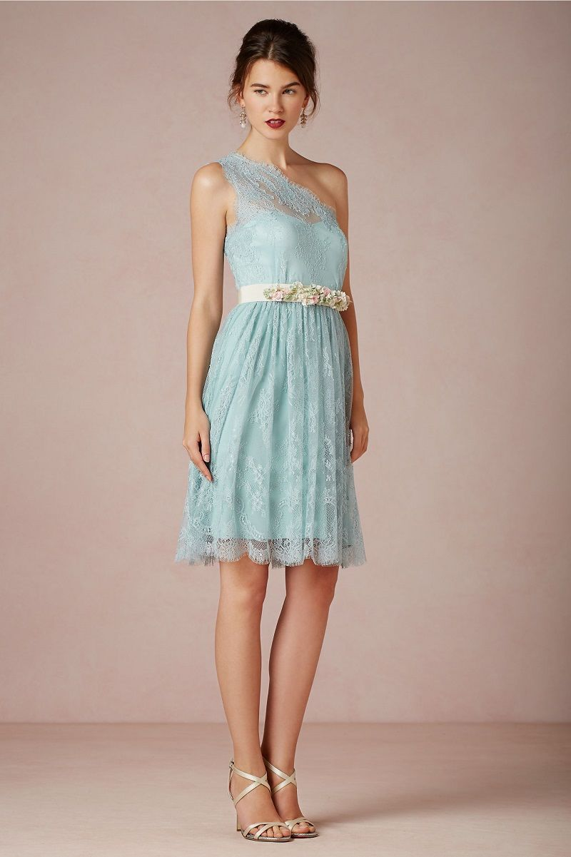 Dresses to Wear to a Summer Wedding { included Evening Dresses } itakeyou.co.uk