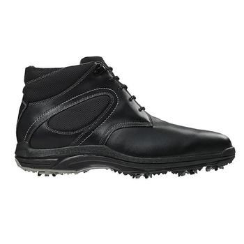 Golf boots, Footjoy golf shoes