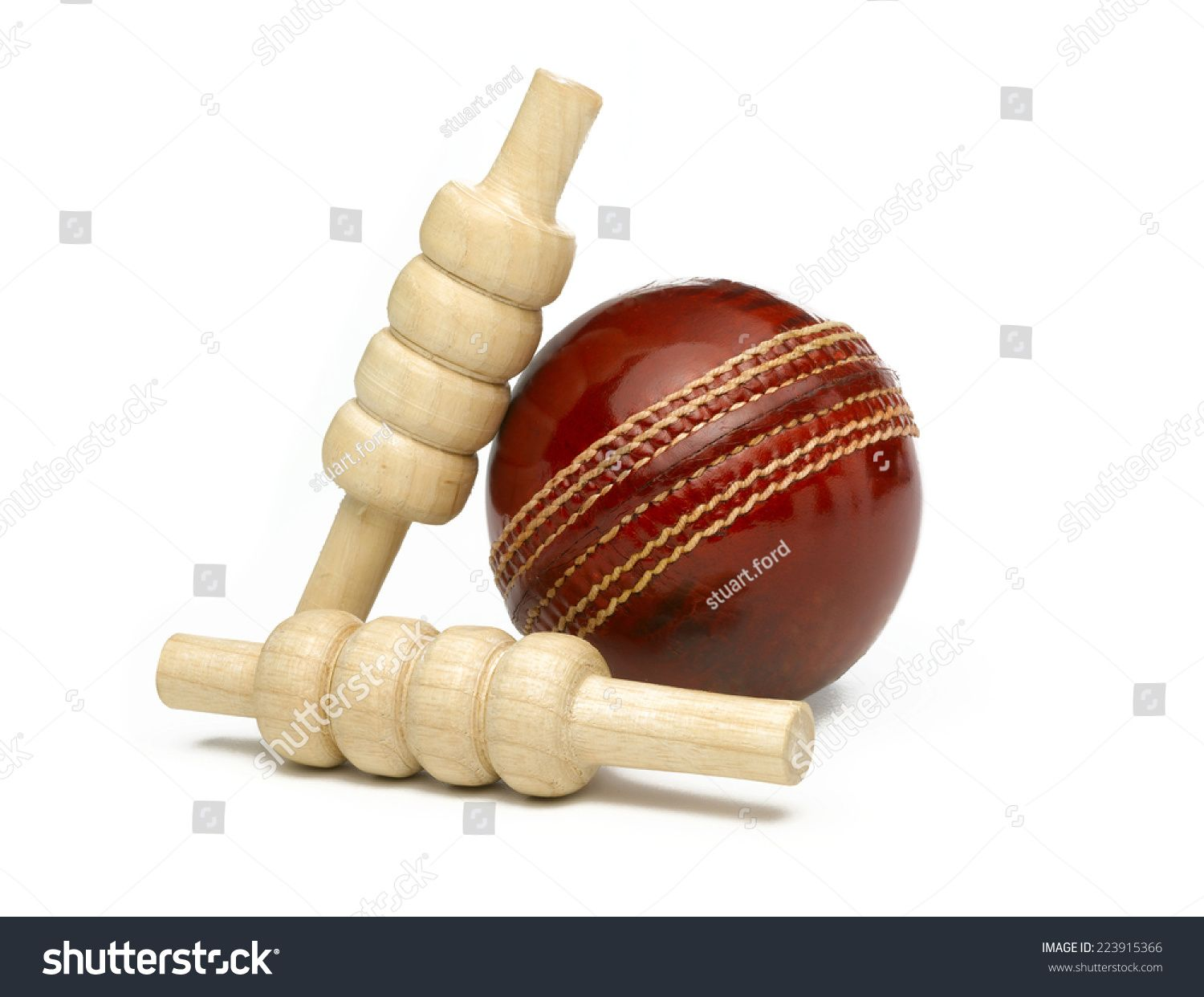 Cricket Sports Batsman Batting India 244018 Illustrations Design Bundles Cricket Sports Sports Design Bundles