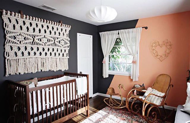 5 Great Interior Designers For Kids Es In La Mommy Nearest