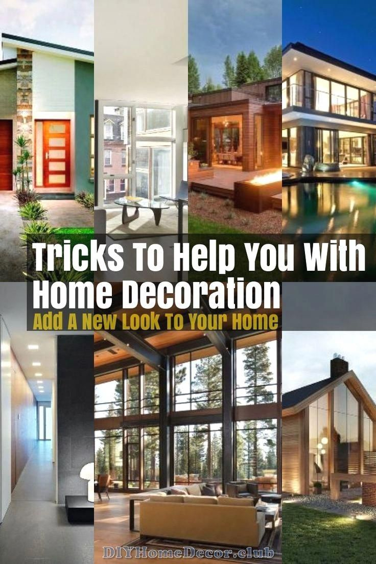 Home interior planning projects intend to make your own feel like new need enhance the attractiveness an  and design tips also rh pinterest