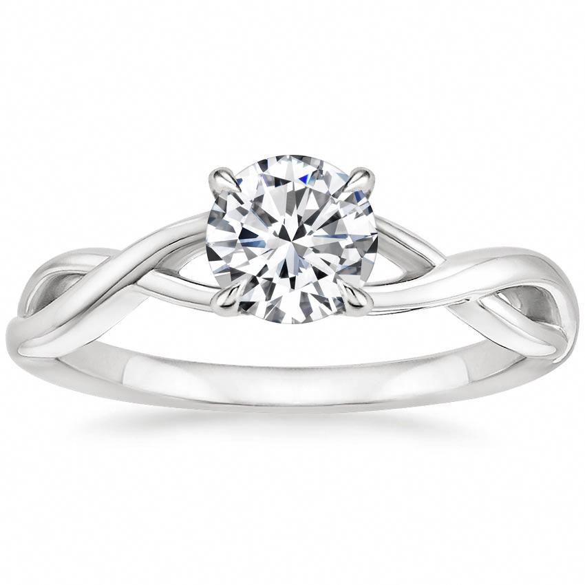 Pin On Engagement Ring Inpos