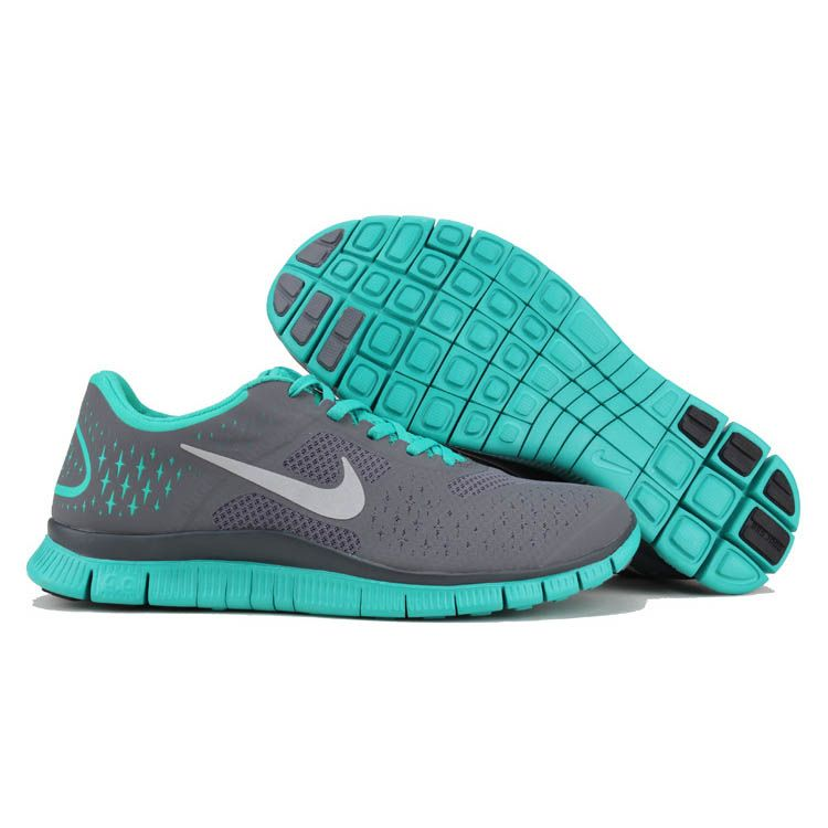 Free Türkisn338614 Jg1101 2013 Grau Nike Herren Run 0 4 V2 hQdtrCs