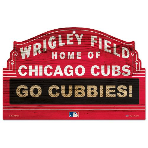 Go Cubbies Indeed D Chicago Sports Goodies Chicago Cubs
