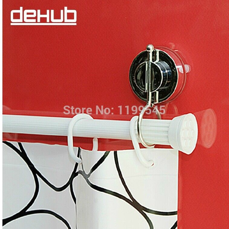 free shipping vacuum suction cup
