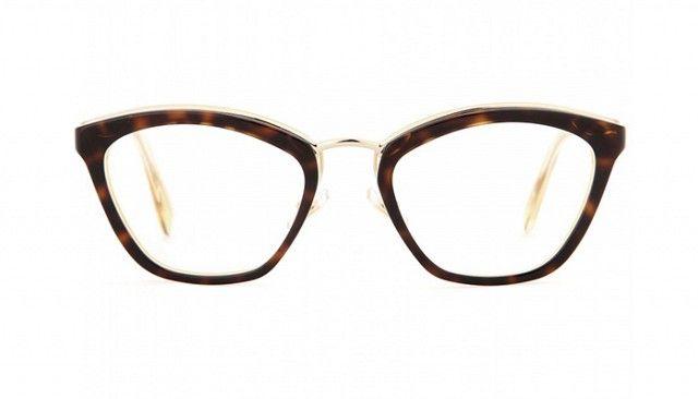 07394dcef9 Need Eyeglasses  Shop These 17 Stylish Frames