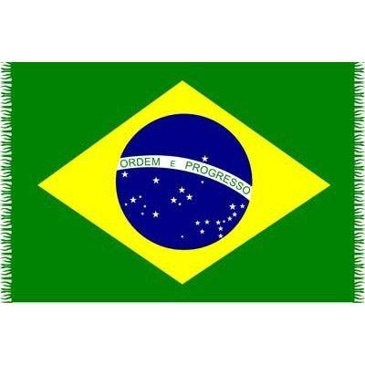 Pareo Brasil Http Www Viva Playa Fr Pareo Brasil P 215 Html Fun Facts About Brazil Brazil Facts Brazil