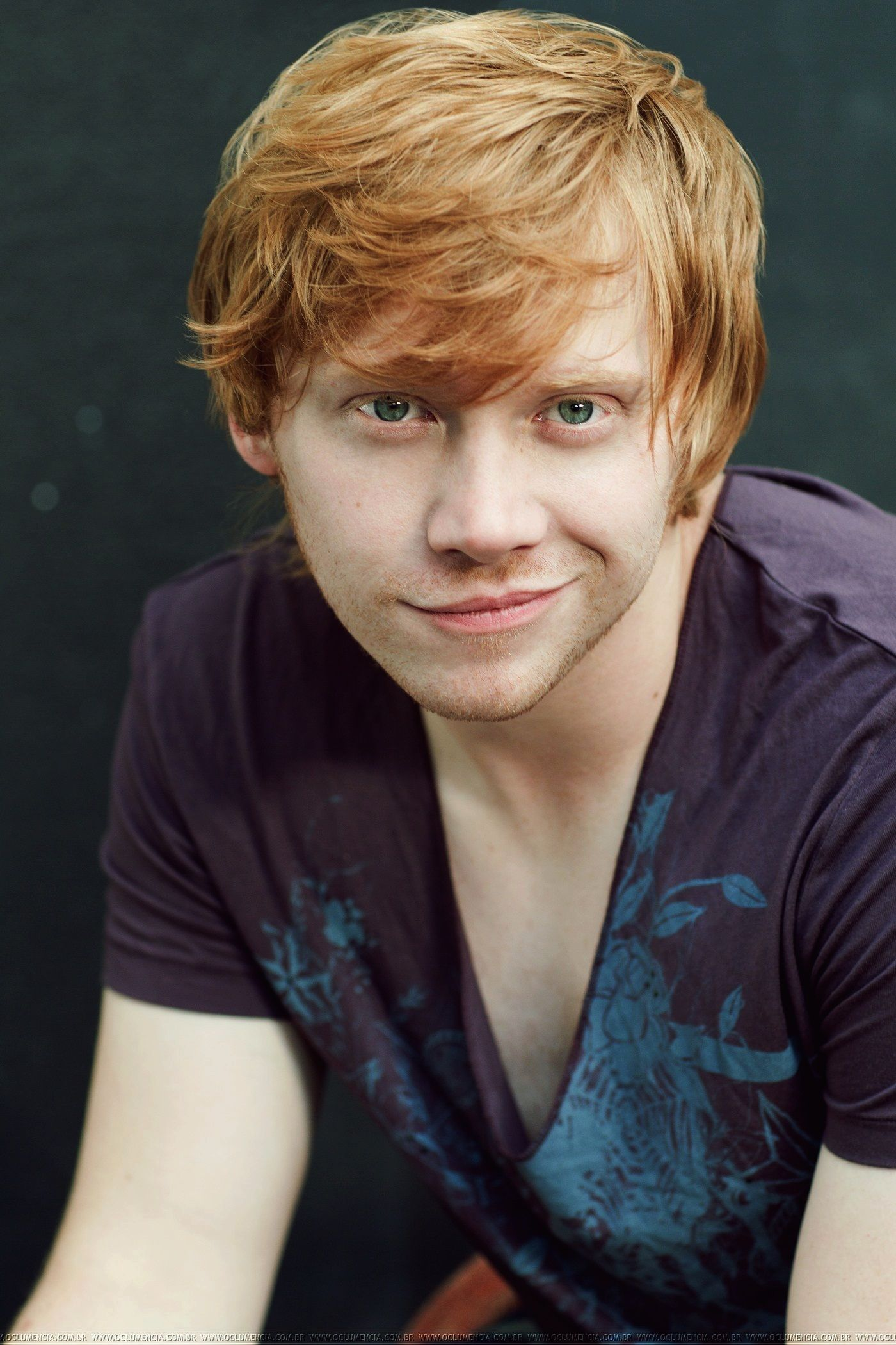 Rupert Grint (born 1988) nude (68 photos), Ass, Fappening, Selfie, see through 2015