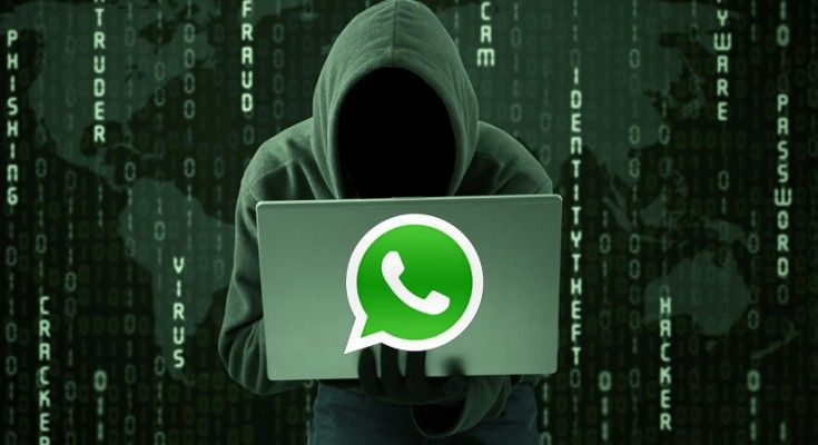 Wie man WhatsApp auf iOS- und Android-Geräten hackt