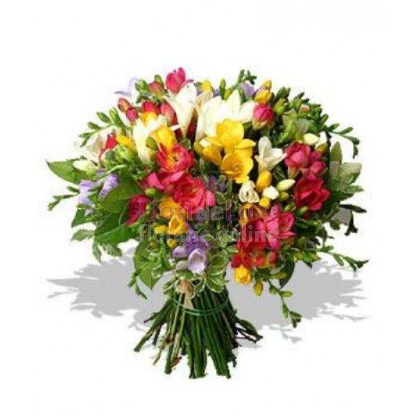 Buchete de flori foto