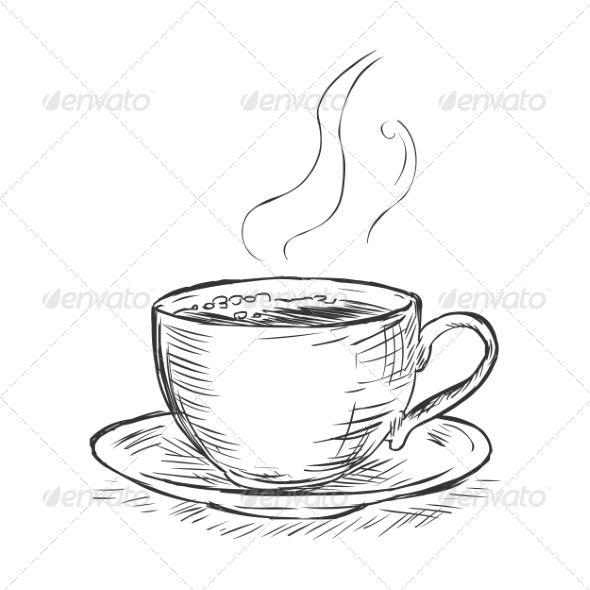 Coffee Height. #coffeecup