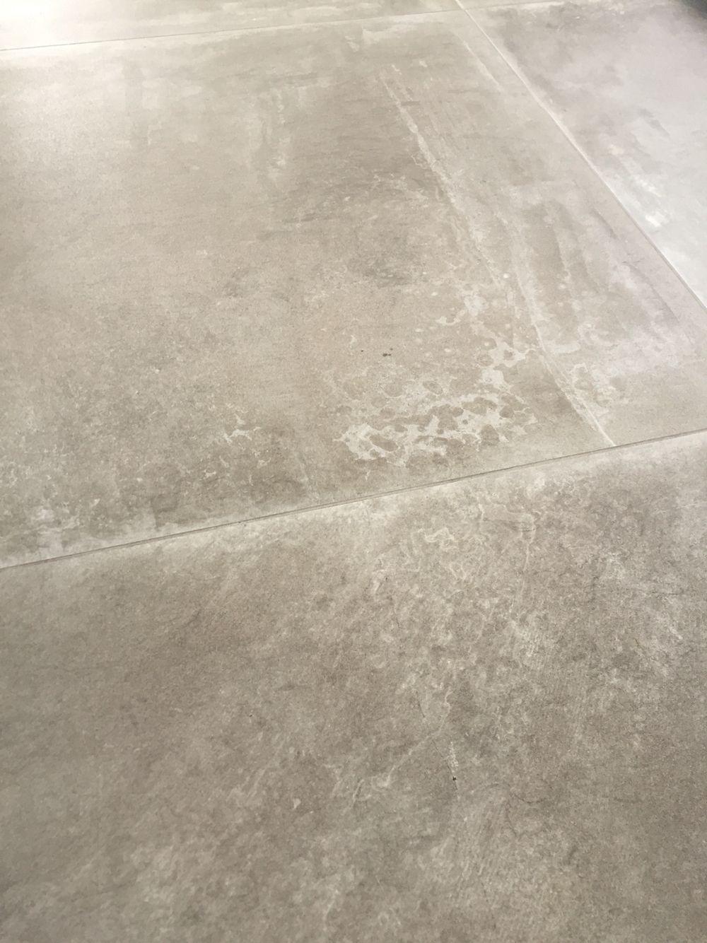 betonlook provaenza dust grey 80x80 cm betonlook tegels