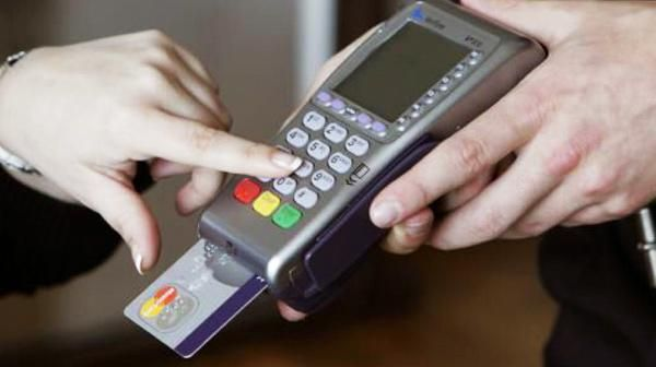 The Credit Card Devices Along With The Software Are Provided For Free Including Shipping As With Our Oth Credit Card Machine Credit Card Processing Credit Card