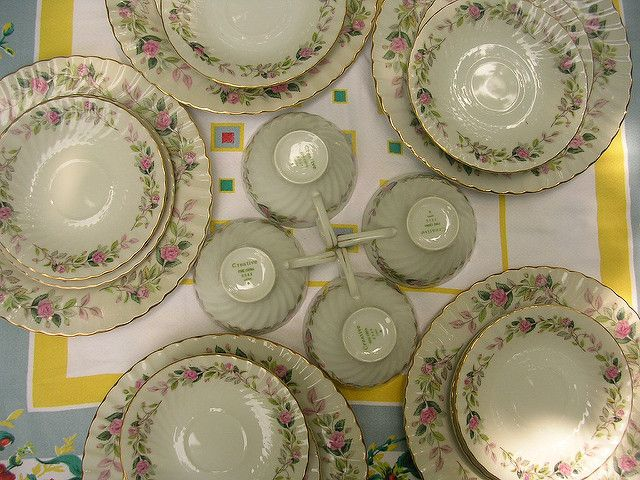 Dishes Dinnerware Sets Clearance - dishes sets #dishes #dishsets #dinnerware #tablesetting # & Dishes Dinnerware Sets Clearance - dishes sets #dishes #dishsets ...