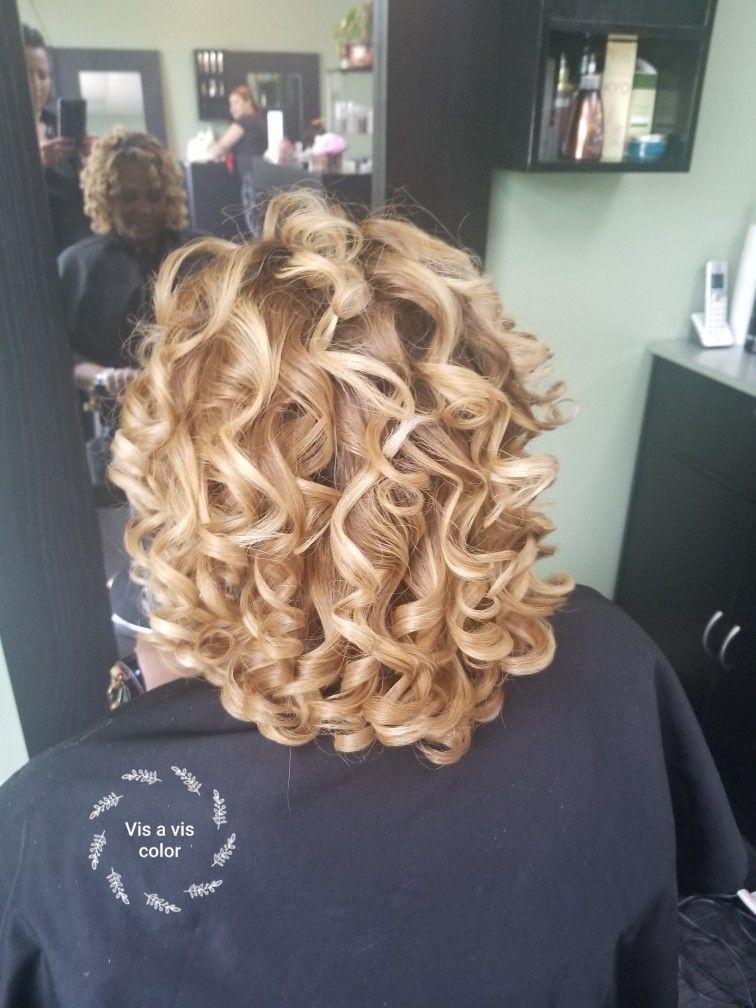 Pin By Marta Rivera On Vis A Vis Studio Hair Styles Beauty Long Hair Styles