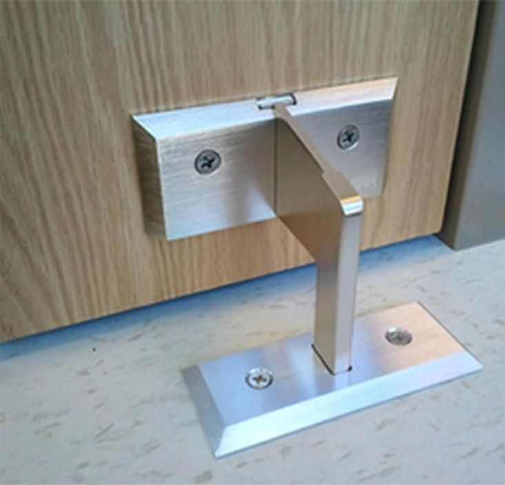 Nightlock Residential Door Lock Barricade In 2019 Ideas