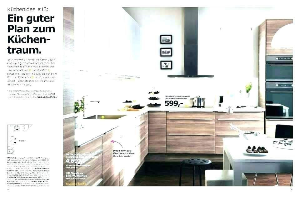 25 Elegant Ikea Kuchen Katalog 2016 Pdf Kitchen Ikea Pdf Kuchen