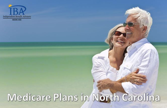 For all of your NC Medicare needs, Contact the experts on ...