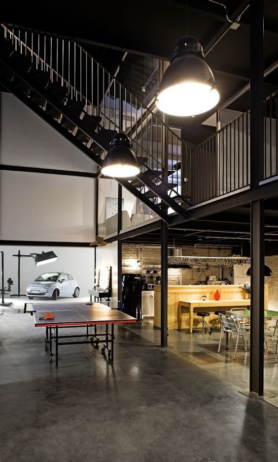 Warehouse Lighting Design For The Home on warehouse racking design, warehouse roof design, warehouse space design, warehouse bar design, warehouse signage design, warehouse insulation, warehouse home design, warehouse living design, warehouse loft design, warehouse ceiling design, warehouse showroom design, warehouse office design, warehouse storage design, warehouse bay, warehouse facade design, warehouse layout design, warehouse staging area design, warehouse gate design, warehouse travel design, warehouse exterior design,