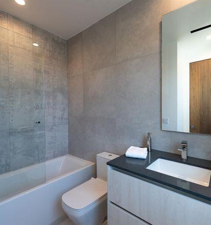 grey bathroom | pictures 2019 paint colors & design ideas