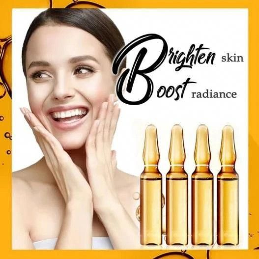 Excellent beauty hacks information are offered on our website. Have a look and you will not be sorry you did. #Beauty