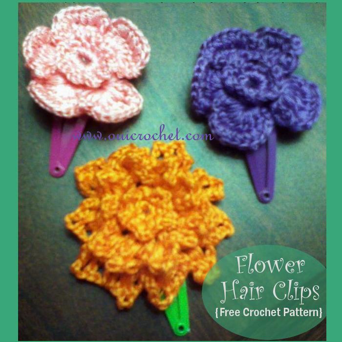 Dorable Los Patrones De Crochet Cubierta Bollo Libre Colección de ...