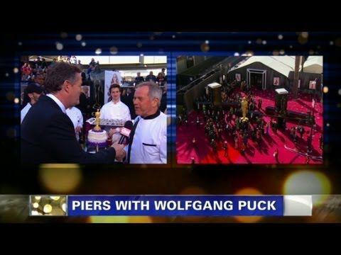 TV BREAKING NEWS Wolfgang Puck on Oscar night menu - http://tvnews.me/wolfgang-puck-on-oscar-night-menu/